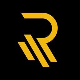 رمزینکس | خرید بیت کوین | Ramzinex
