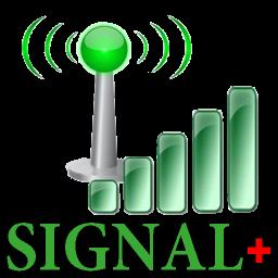 سیگنال+