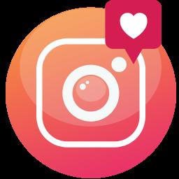 لایک بگیر اینستاگرام ( آرکا لایک )