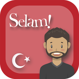 آموزش زبان ترکی استانبولی صوتی