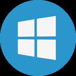 آموزش تصویری نصب ویندوز