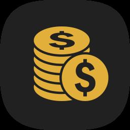نرخ ارز، سکه و طلا