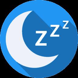 تعبیرخواب کامل (پیشرفته)