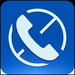 مسدود کردن تماس مزاحم (پیشرفته)