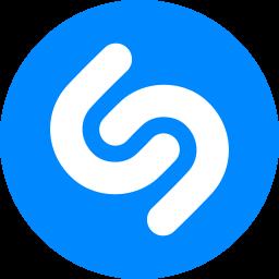 شازم (Shazam: Discover songs & lyrics in seconds)