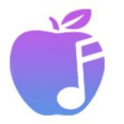 سیب موزیک