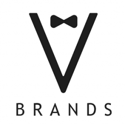 وی برندز؛ فروشگاه جواهرات، لباس، مانتو، فشن و مد