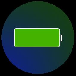 My Battery