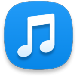 Voltage Music Material Player
