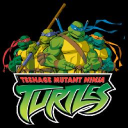 لاکپشتهای نینجا-تورنمنت