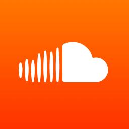 ساندکلود (Soundcloud)