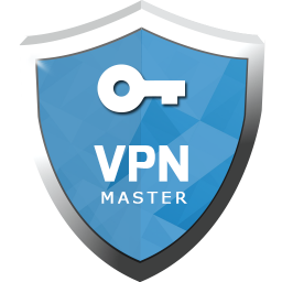 SuperVpn Master Free Vpn Client