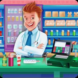 اطلاعات پزشکی و دارویی + داروخانه کامل