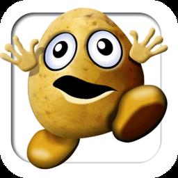 آموزش اشپزی ـ انواع غذا با سیب زمینی