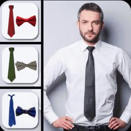کراوات ، اموزش بستن کراوات
