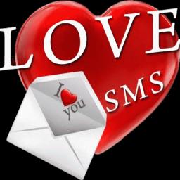پیام عاشقانه + متن و جملات عاشقانه زیبا