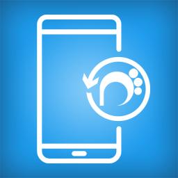 رهگیری تماس در ویتایگر CRM