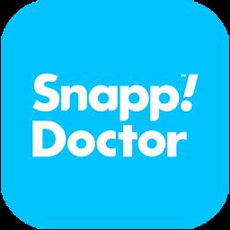 اسنپ دکتر (snap doctor)