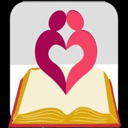 رمان خنده دار+عاشقانه+ترسناک دانلود