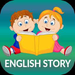 داستان های زیبای انگلیسی