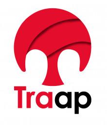 تراپ، اپلیکیشن رسمی هواداران تراکتور