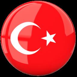 آموزش ترکی استانبولی همراه با تلفظ