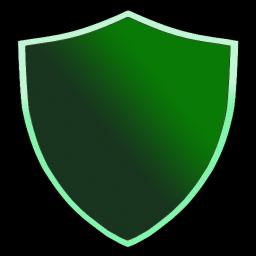 آنتی ویروس موشکی ۲۰۱۶