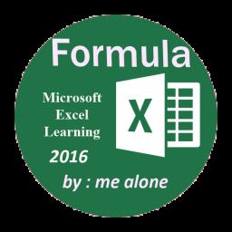 فرمول نویسی Excel