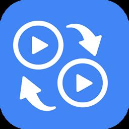 video converter mp4 free