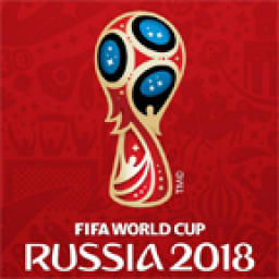 جام جهانی 2018(روسیه)+نتایج کامل