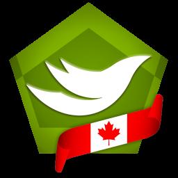 ایزی کوچ - راهنمای مهاجرت به کانادا
