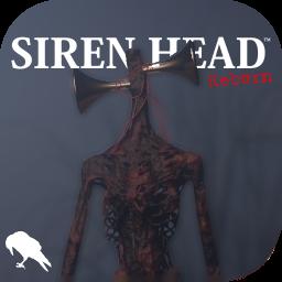 Siren Head: Reborn