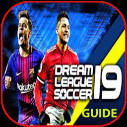 Tricks for Dream Winner Soccer