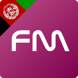 Afghanistan Radio - FM Mob