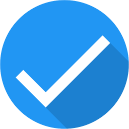 Tasks: Astrid To-Do List Clone