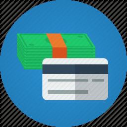 خدمات بانکی جامع(انتقال وجه+موجودی)