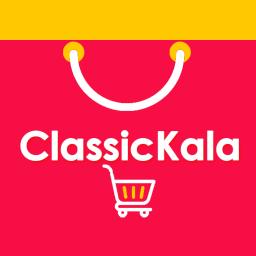 classickala