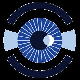 لنز چشم طبی و رنگی   لنزویژن