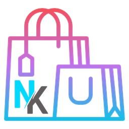 فروشگاه اینترنتی نوآورکالا
