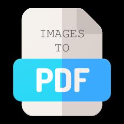 Image to PDF Converter 🇮🇳 | JPG to PDF | Offline