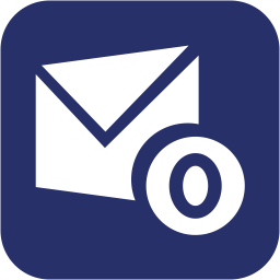Email for Hotmail, Outlook Mail