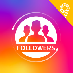 Followers&Likes to up for instagram