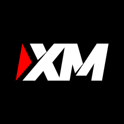 XM - Globally Leading Investment Firm
