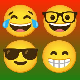 Emoji Match - Challenging Emoji Puzzle Game