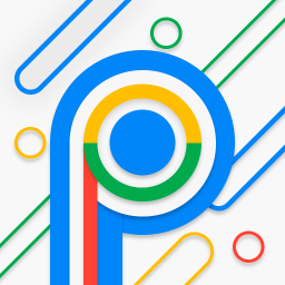 Pixel pie icon pack - free icon pack