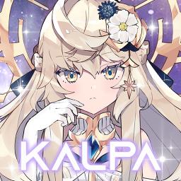 KALPA - Original Rhythm Game