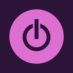 Toggl Track - Time Tracking & Work Hours Log