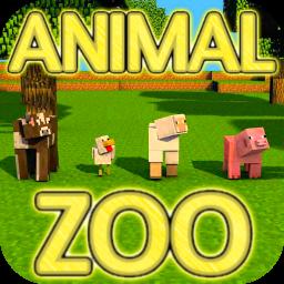 Mod Animal