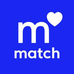 Match Dating -  Meet Singles