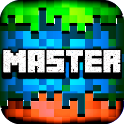 master craft - Block Sandbox Edition